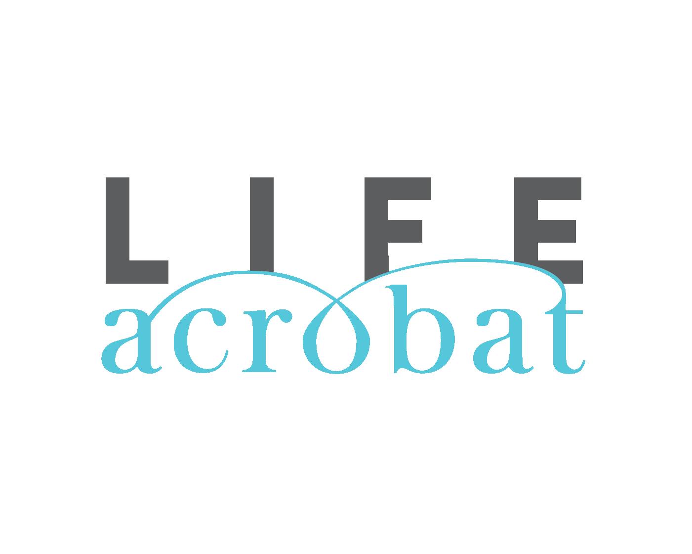 LIFE Acrobat